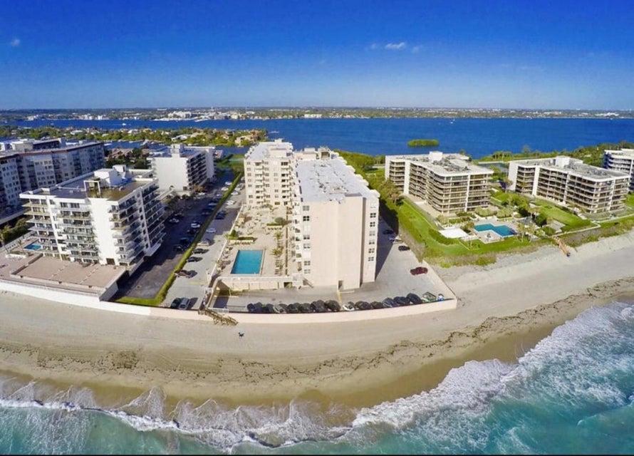 3450 S Ocean Boulevard 728  Palm Beach FL 33480