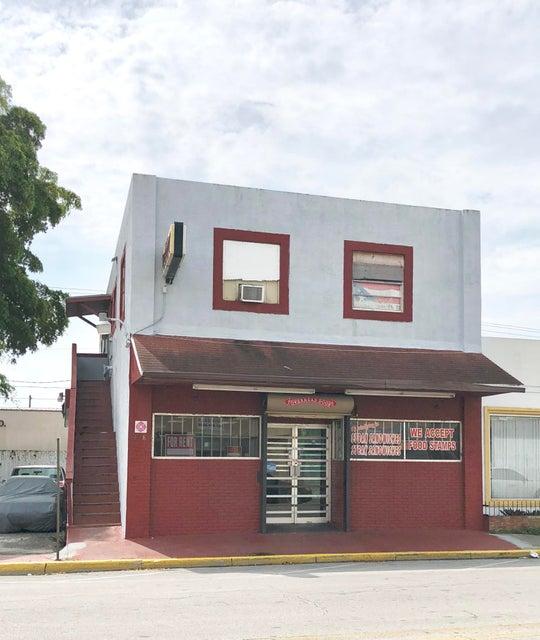 Home for sale in BELLE GLADE Belle Glade Florida