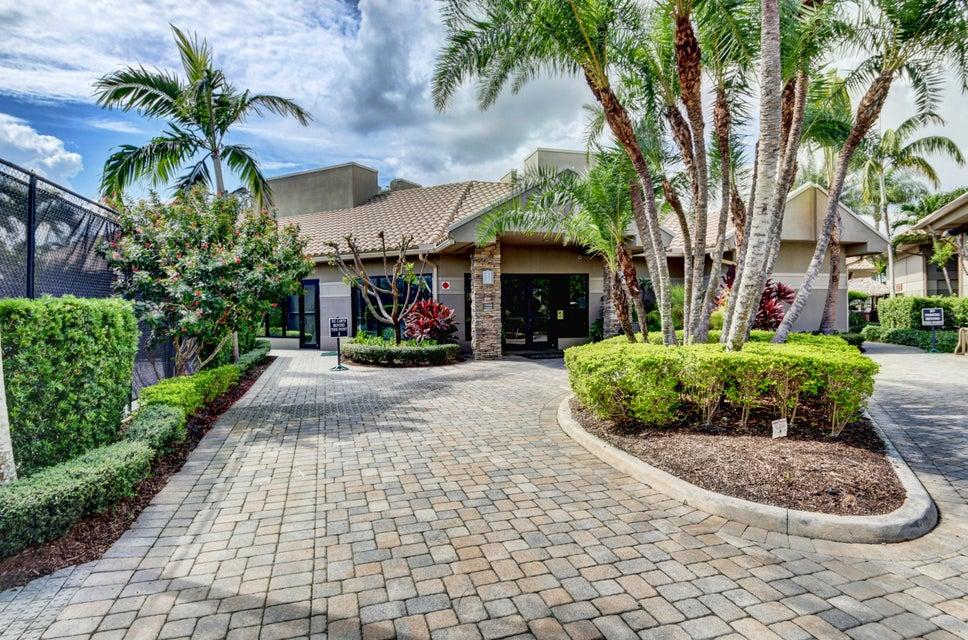 10161 Spyglass Way Boca Raton FL 33498 - photo 62