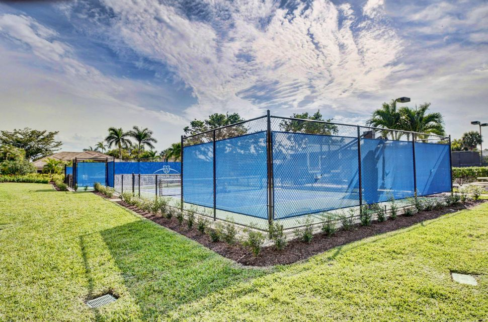 10161 Spyglass Way Boca Raton FL 33498 - photo 68