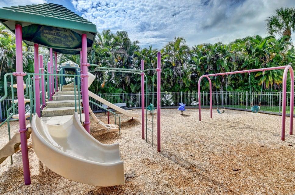 10161 Spyglass Way Boca Raton FL 33498 - photo 69