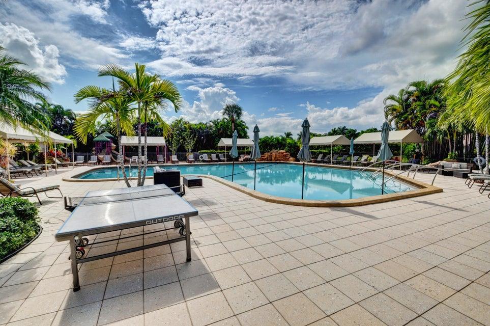 10161 Spyglass Way Boca Raton FL 33498 - photo 70