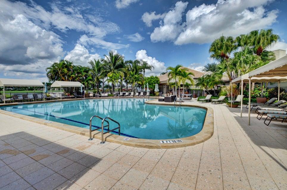 10161 Spyglass Way Boca Raton FL 33498 - photo 71