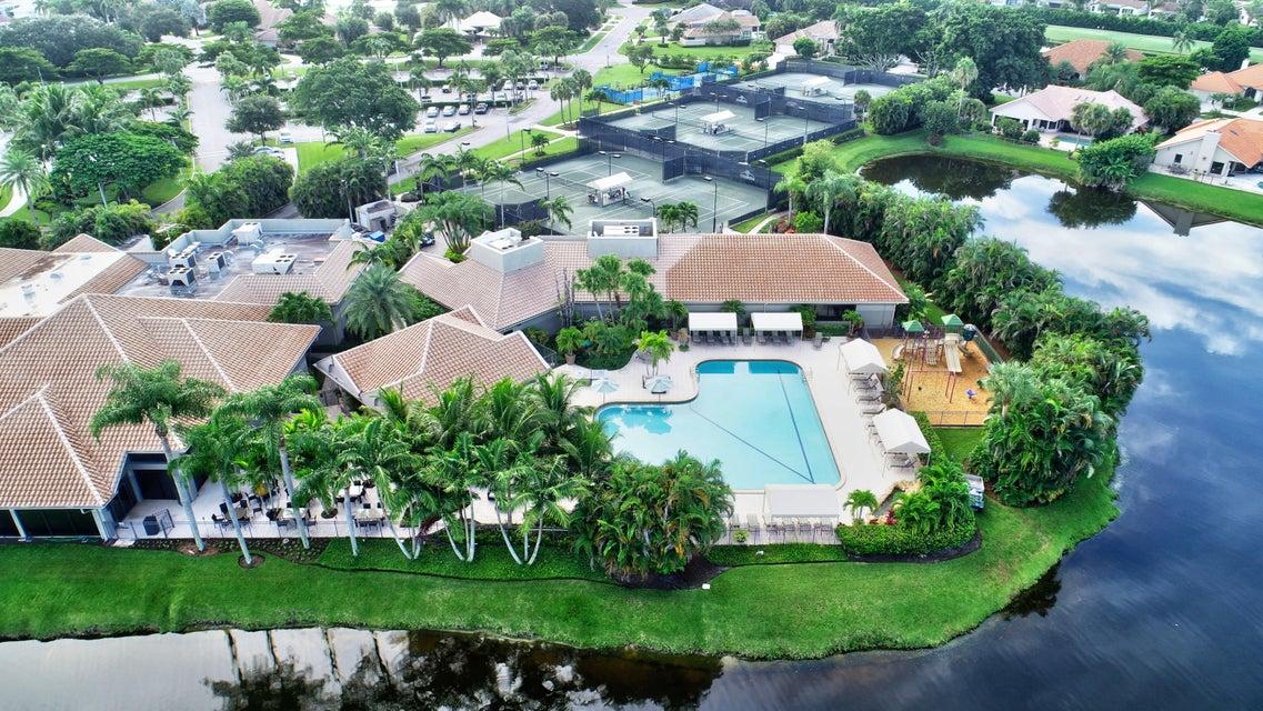 10161 Spyglass Way Boca Raton FL 33498 - photo 73