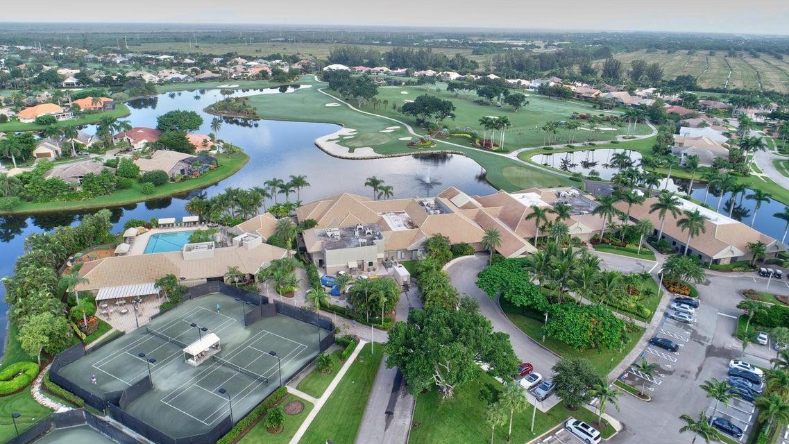 10161 Spyglass Way Boca Raton FL 33498 - photo 76