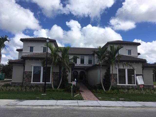 9129 Passiflora Way  Boca Raton FL 33428