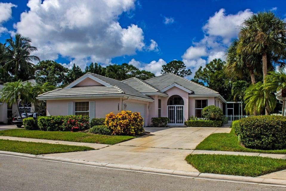 Home for sale in The Preserve Hobe Sound Florida