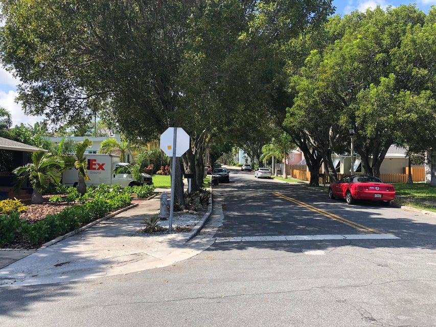 502 N Street West Palm Beach, FL 33401 photo 32