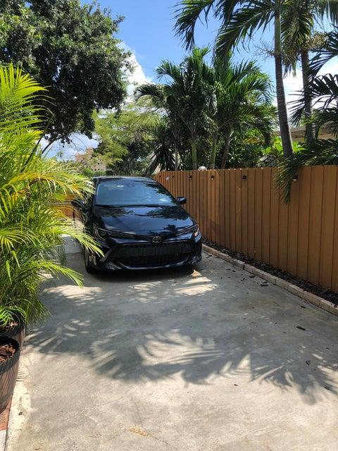 502 N Street West Palm Beach, FL 33401 photo 25