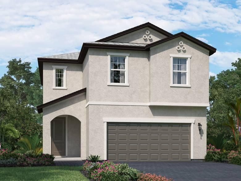 1902 Vernon Street Lake Worth, FL 33460