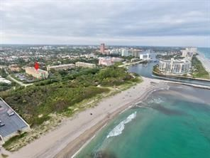 Home for sale in Tierra Del Mar South Boca Raton Florida