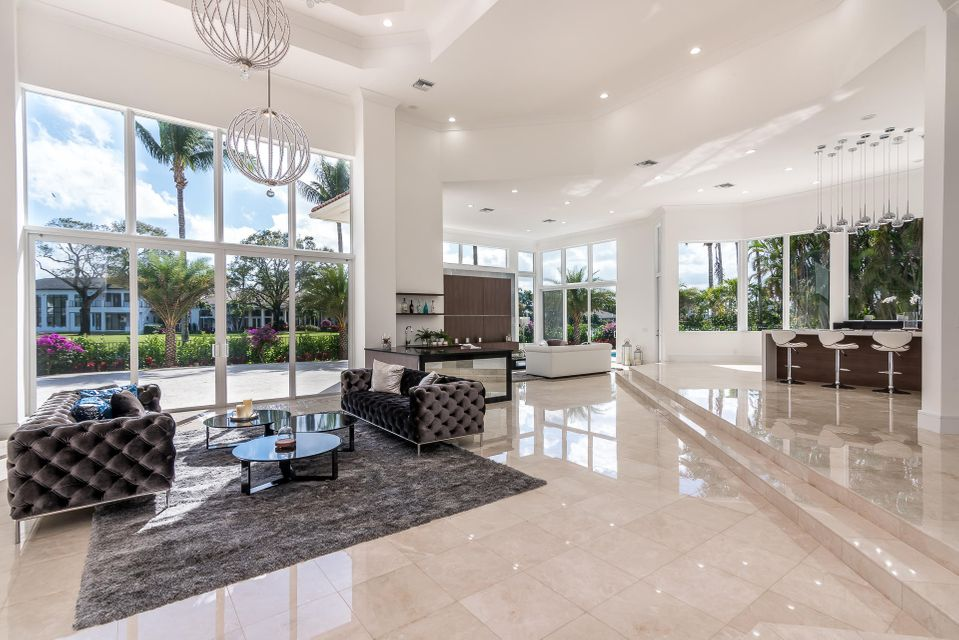 7080 Lions Head Lane  Boca Raton, FL 33496