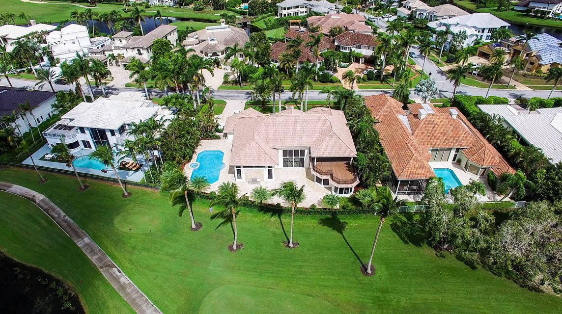 7080 Lions Head Lane Boca Raton, FL 33496 photo 38