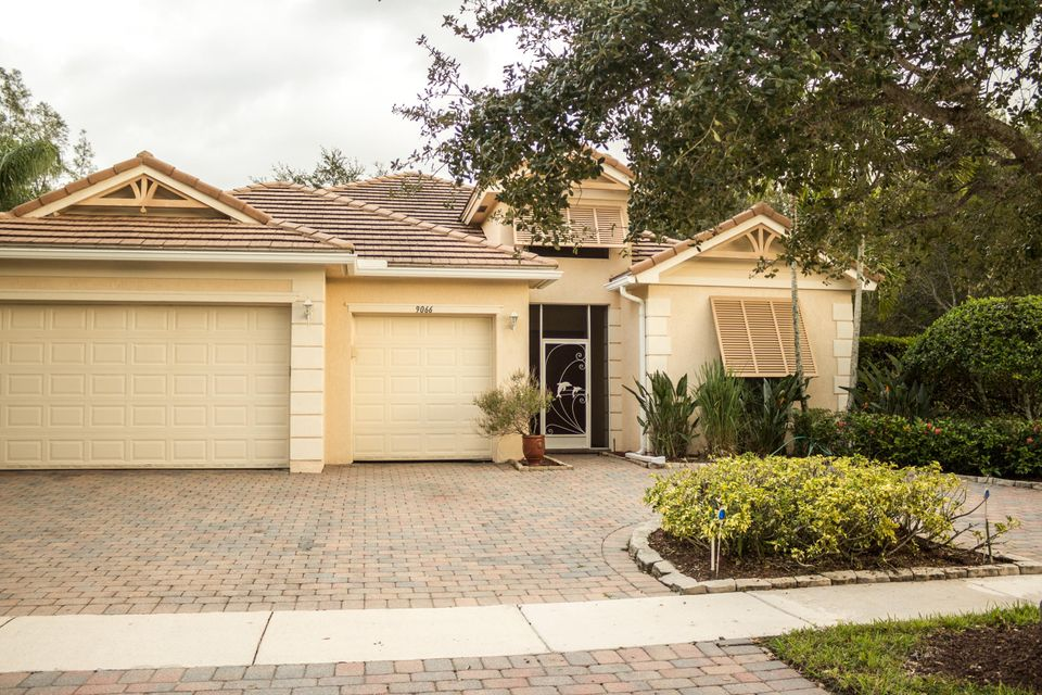 Home for sale in DIAMOND C RANCH POD B Royal Palm Beach Florida