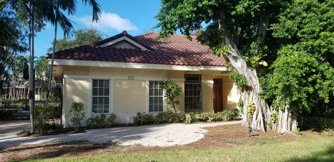 Home for sale in Andover Delray Beach Florida