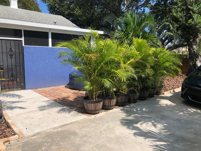 502 N Street West Palm Beach, FL 33401 photo 26