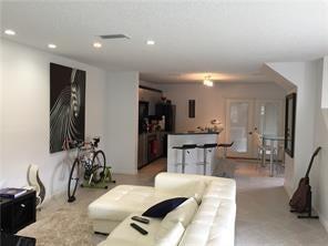 601 NW 47th Street  Deerfield Beach FL 33064