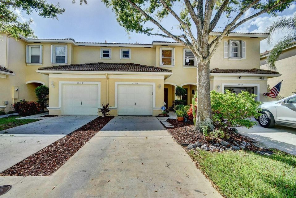 Home for sale in Towne Place Wellington Florida