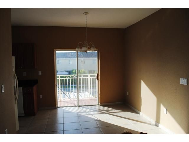 Home for sale in TROPICAL LANDINGS CONDO Hialeah Florida