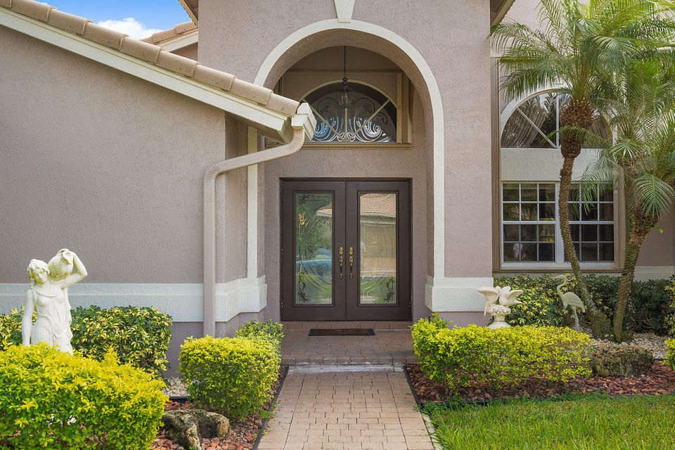 7069 Falls Road Boynton Beach FL 33437 - photo 25