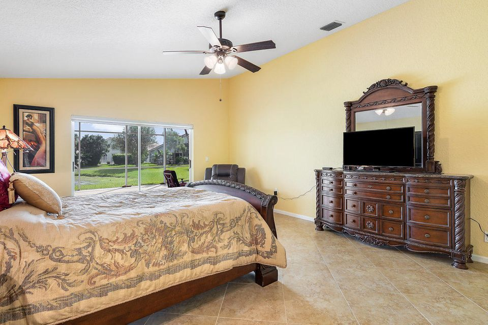 7069 Falls Road Boynton Beach FL 33437 - photo 13
