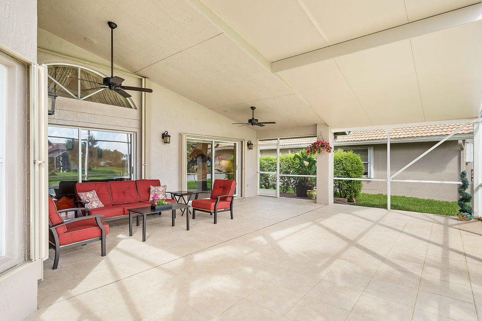 7069 Falls Road Boynton Beach FL 33437 - photo 22