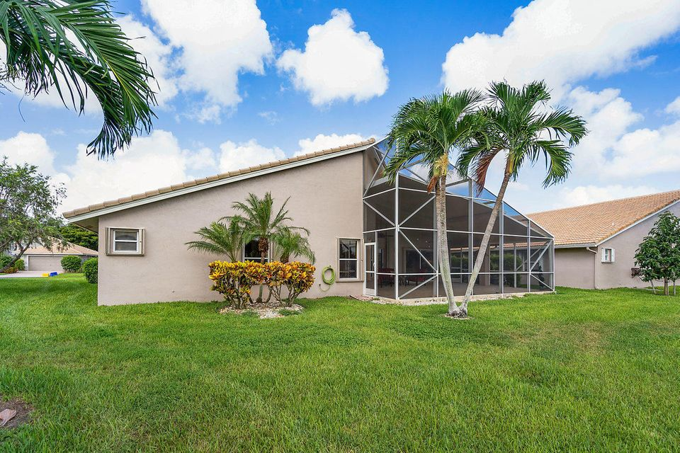 7069 Falls Road Boynton Beach FL 33437 - photo 24