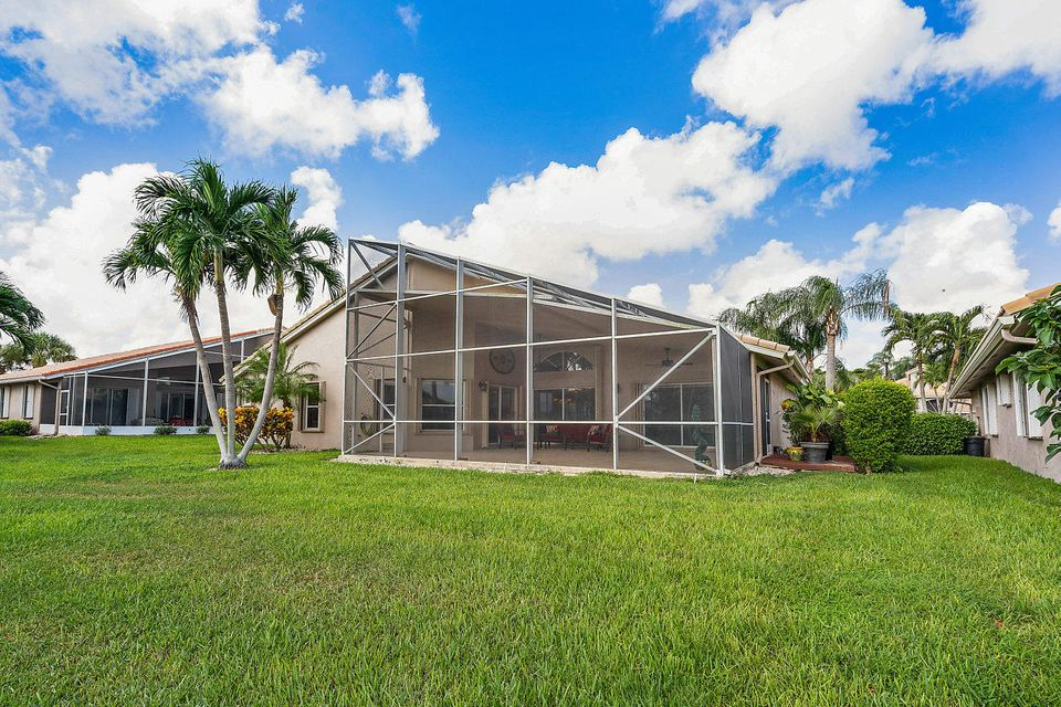 7069 Falls Road Boynton Beach FL 33437 - photo 26