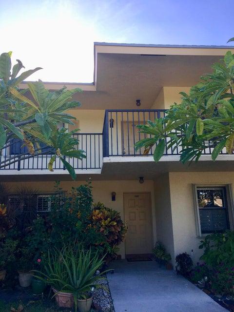 Home for sale in DELRAY OAKS WEST CONDO Delray Beach Florida