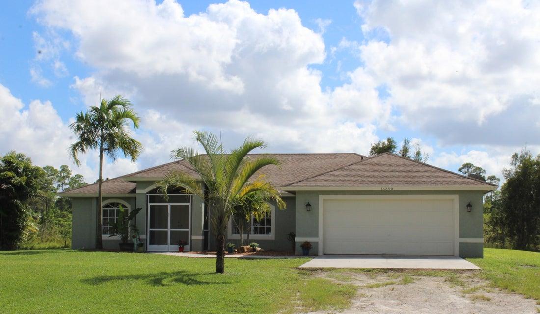 13590 76th Road West Palm Beach, FL 33412