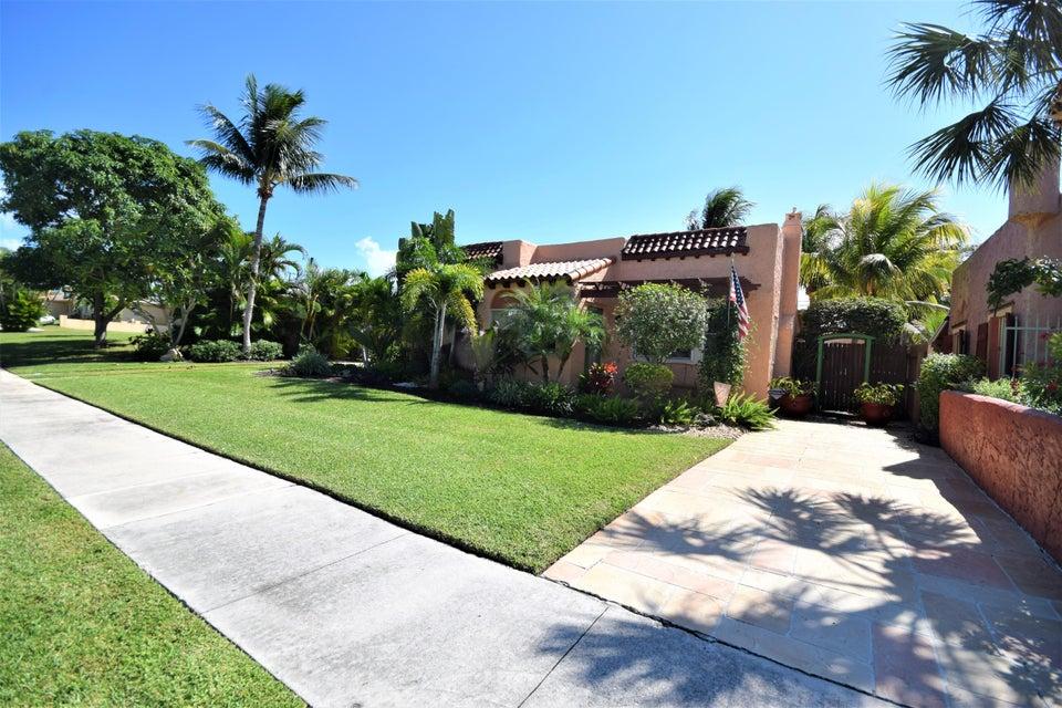 310 NW 1st Avenue  Boynton Beach FL 33435