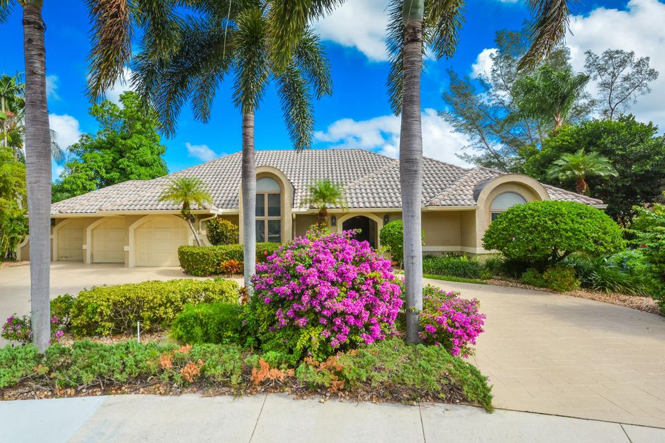 2245 SW 15th Place  Boca Raton FL 33486