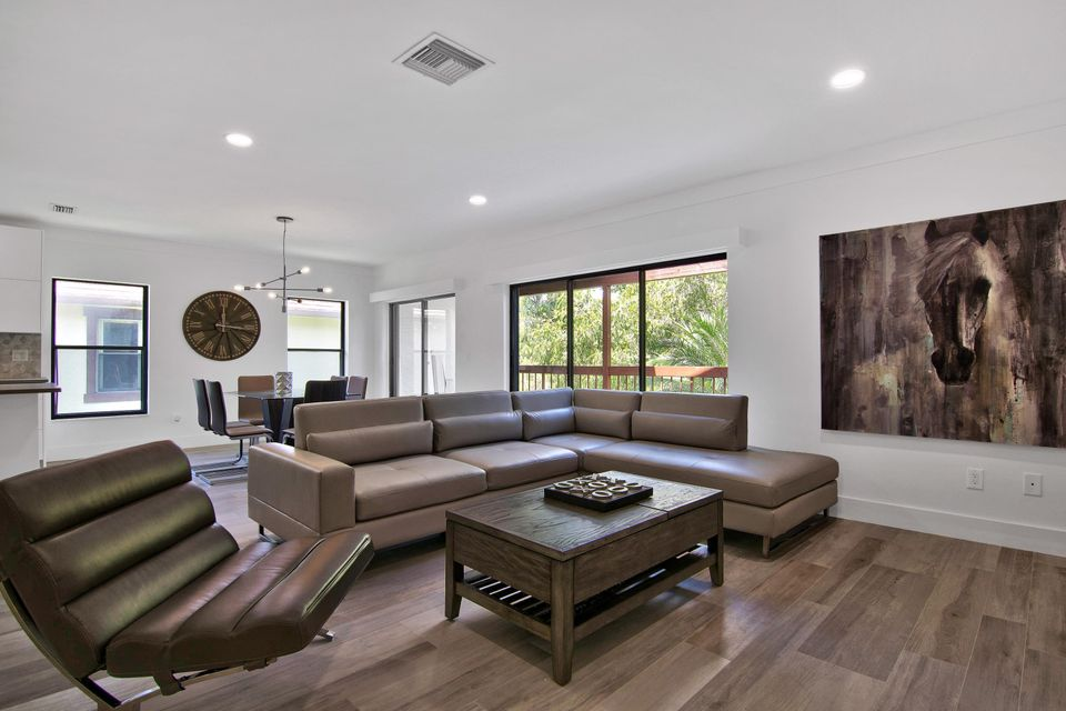 Home for sale in Palm Beach Polo And Country Club Wellington Florida