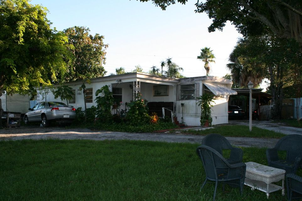 Home for sale in N/a West Palm Beach Florida