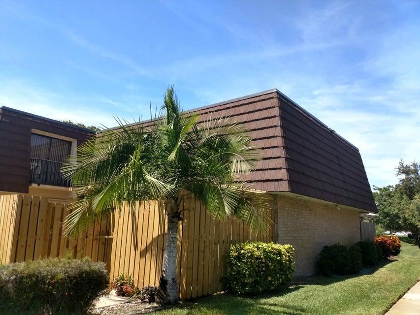 Home for sale in Garden Lakes  & Garden Square Shops Palm Beach Gardens Florida