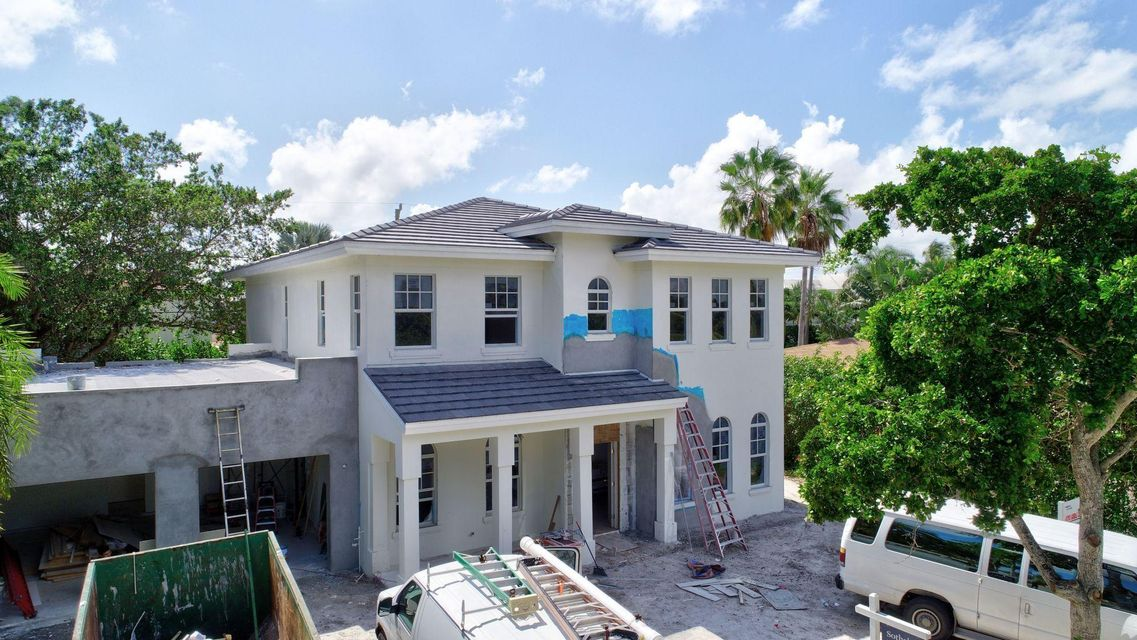 Home for sale in LITTLE RANCHES 1ST ADD West Palm Beach Florida