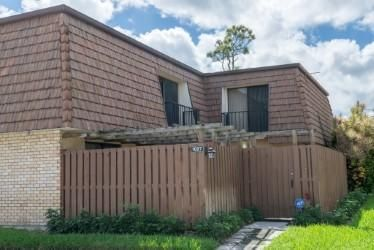1027 10th Lane  Greenacres FL 33463