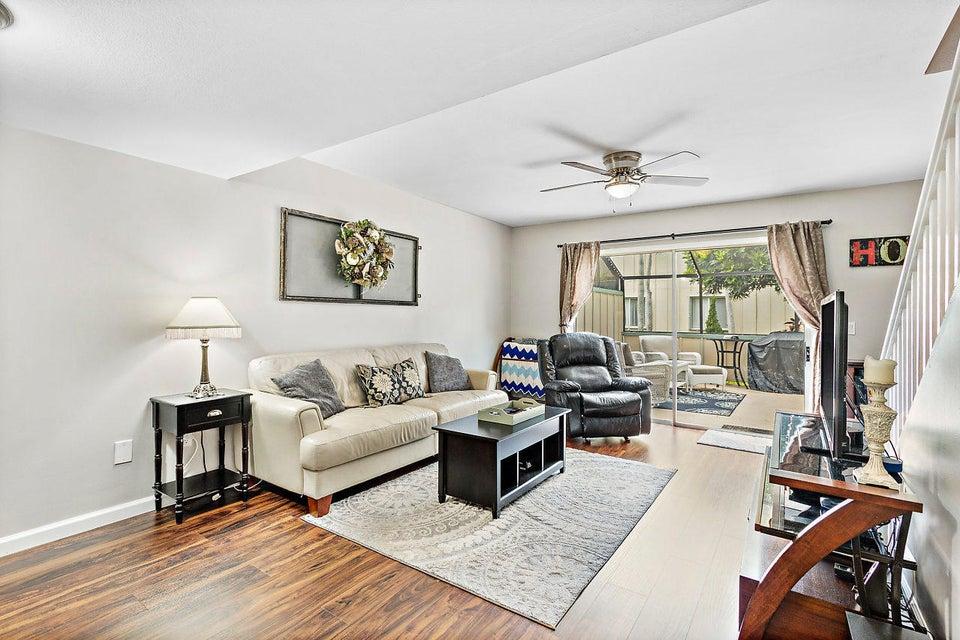 Home for sale in River Walk Jupiter Florida
