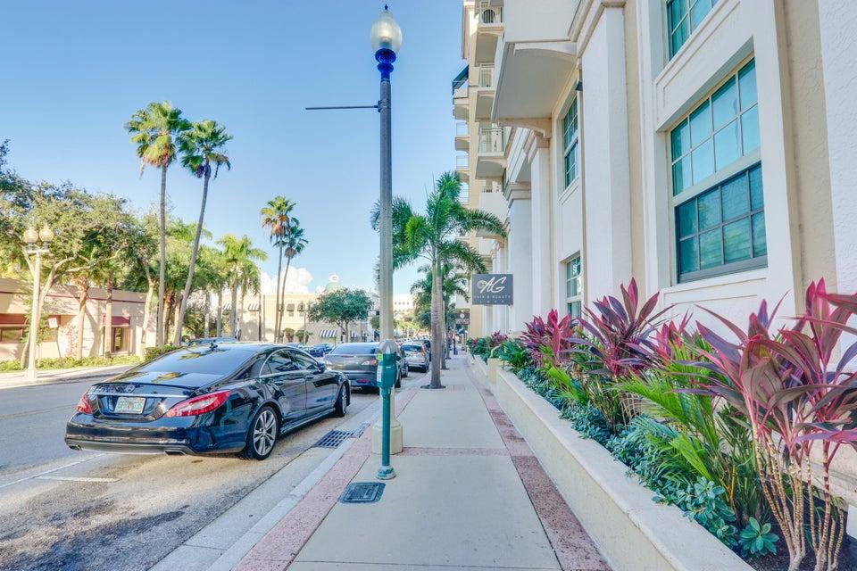 610 Clematis Street 430 West Palm Beach, FL 33401 photo 16