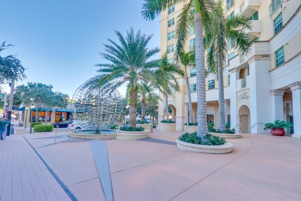 610 Clematis Street 430 West Palm Beach, FL 33401 photo 17