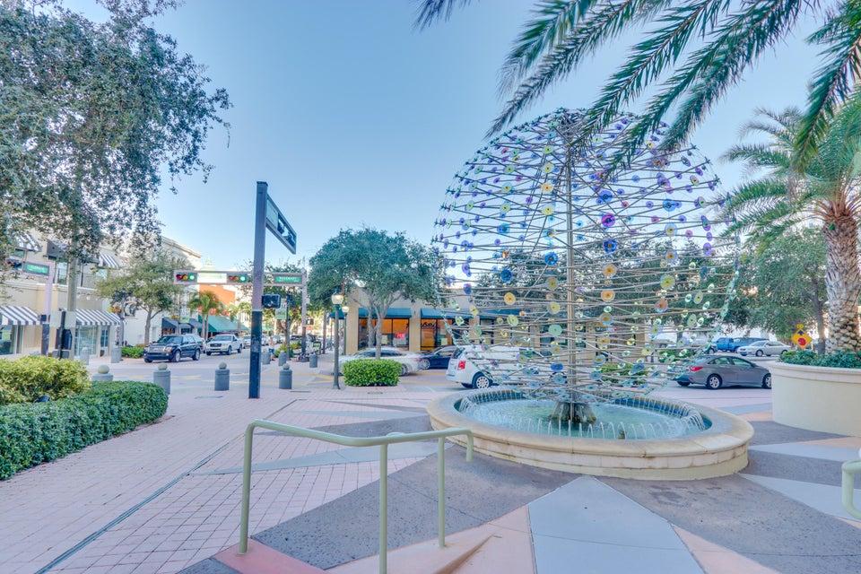 610 Clematis Street 430 West Palm Beach, FL 33401 photo 18