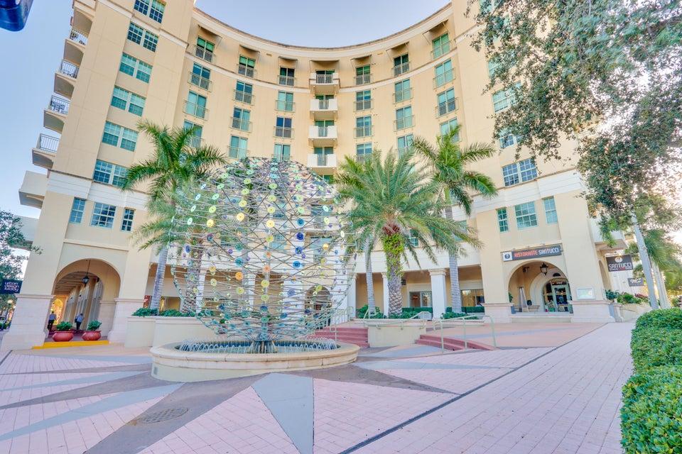 610 Clematis Street 430 West Palm Beach, FL 33401 photo 5