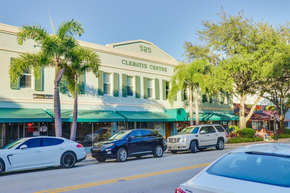 610 Clematis Street 430 West Palm Beach, FL 33401 photo 20