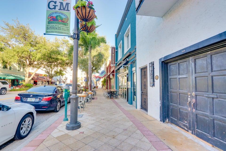 610 Clematis Street 430 West Palm Beach, FL 33401 photo 21
