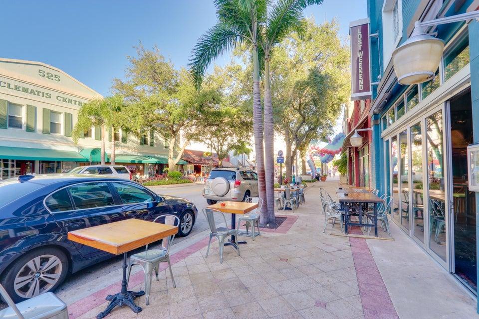 610 Clematis Street 430 West Palm Beach, FL 33401 photo 22