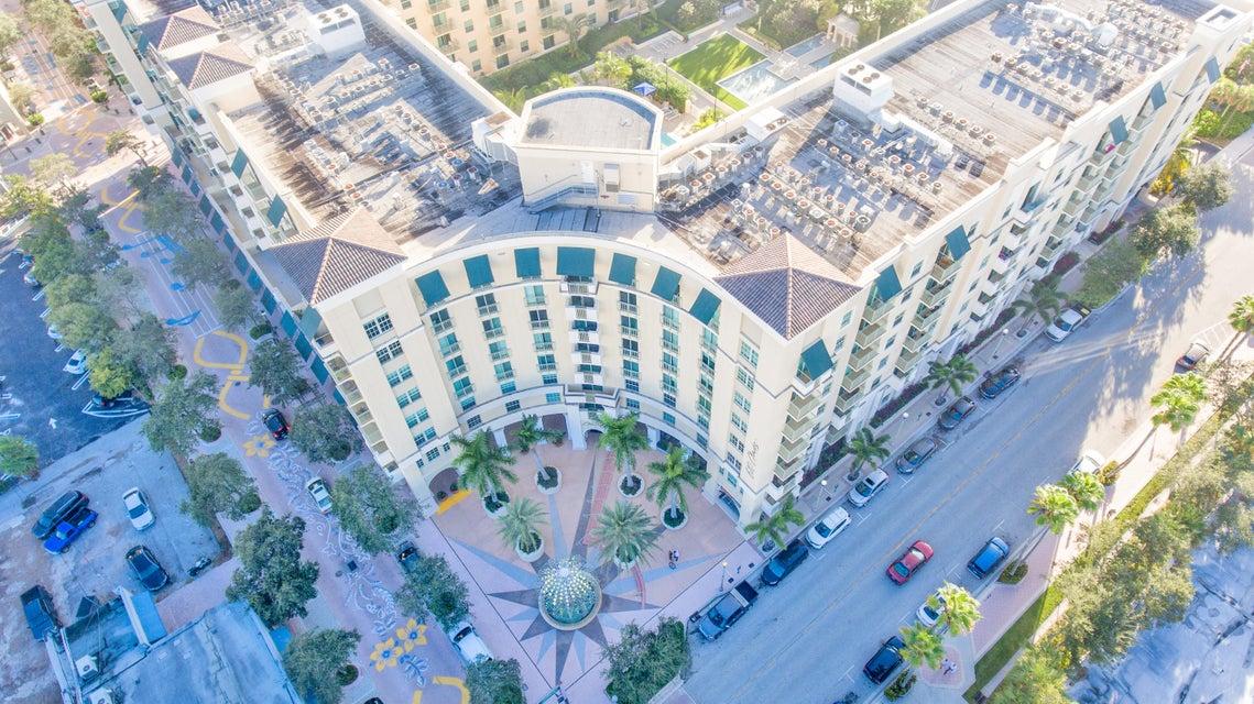610 Clematis Street 430 West Palm Beach, FL 33401 photo 3