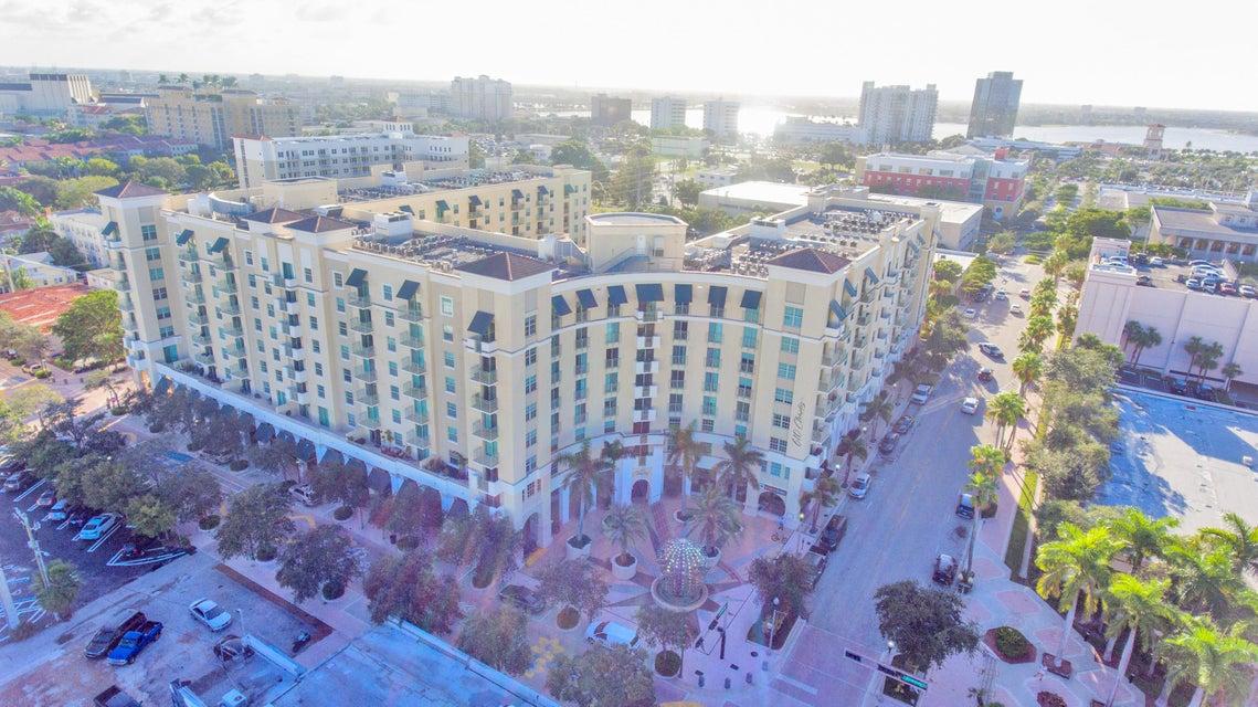 610 Clematis Street 430 West Palm Beach, FL 33401 photo 25