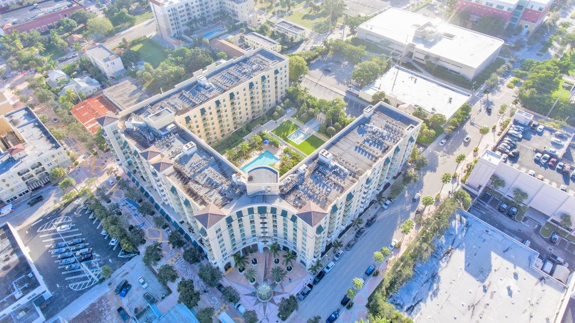 610 Clematis Street 430 West Palm Beach, FL 33401 photo 26