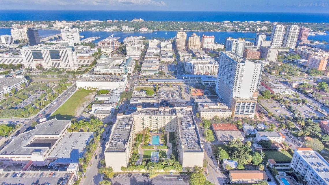 610 Clematis Street 430 West Palm Beach, FL 33401 photo 28