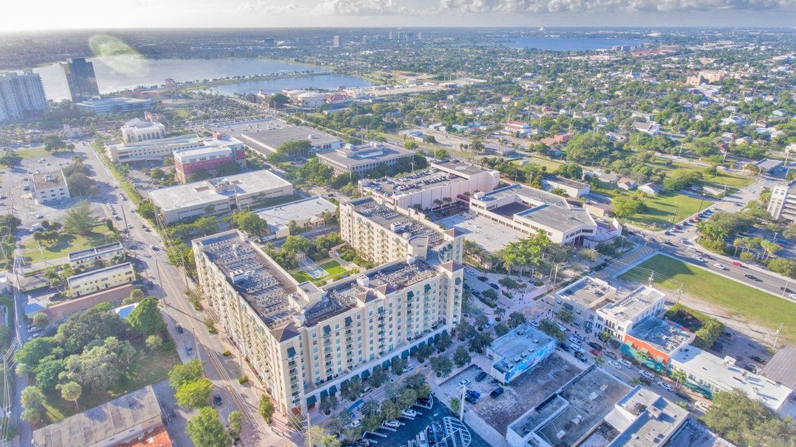 610 Clematis Street 430 West Palm Beach, FL 33401 photo 30